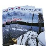 Adventure Marine Mag