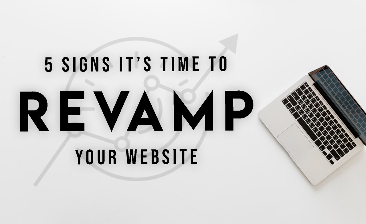 RevampBlog