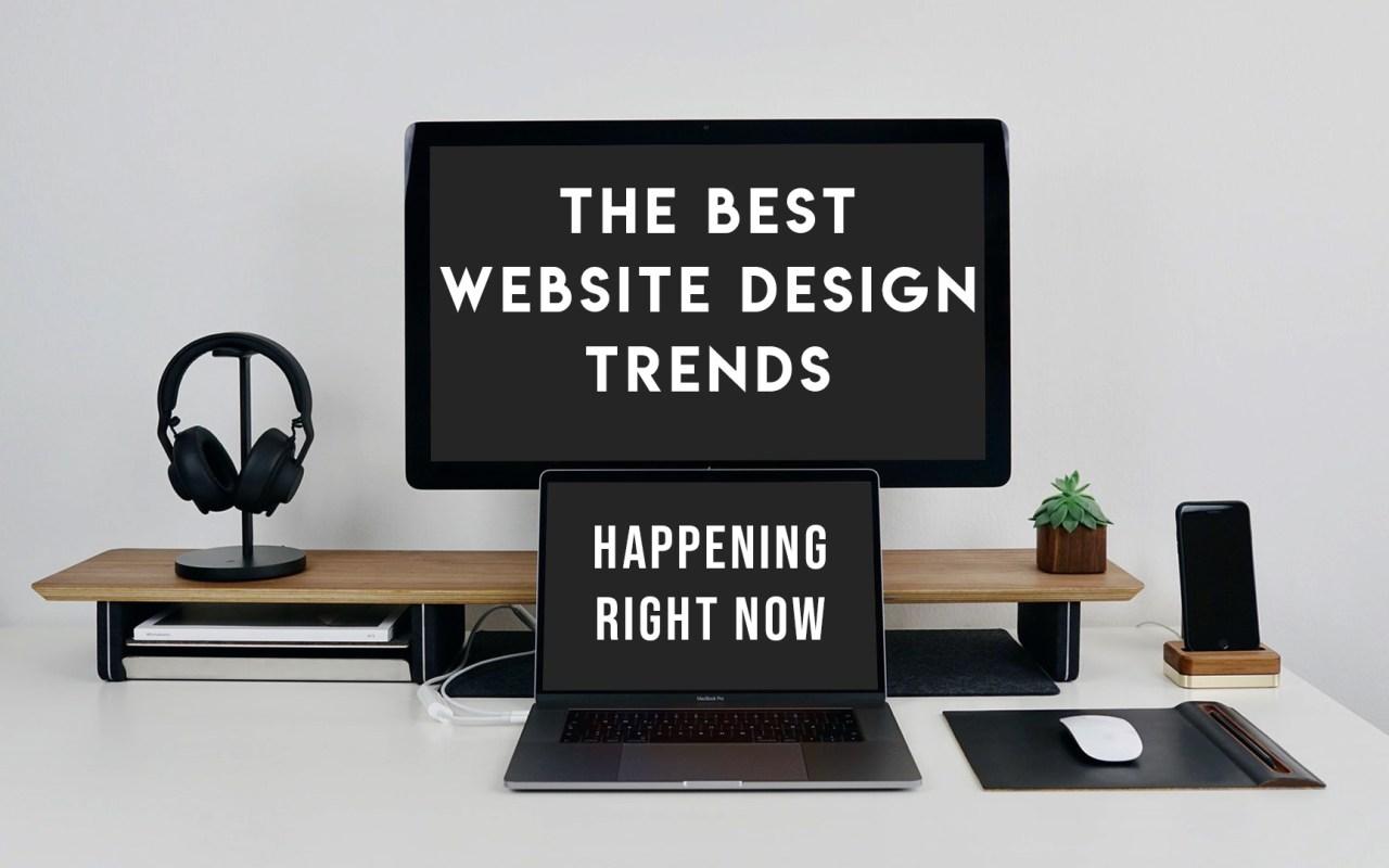 websitetrends