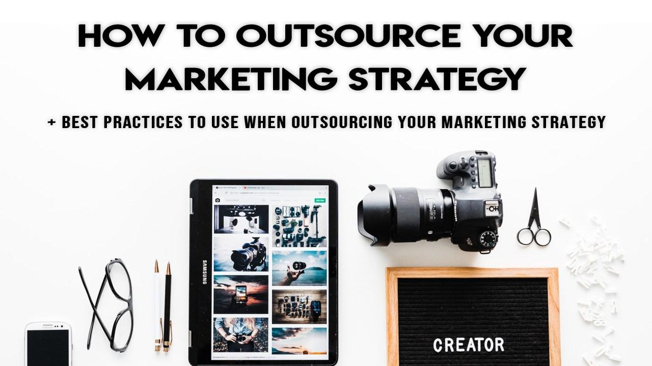 Outsource Marketing  Adventure Marketing Tampa Marketing Agency