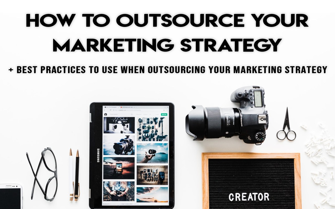 Outsource Marketing| Adventure Marketing Tampa Marketing Agency