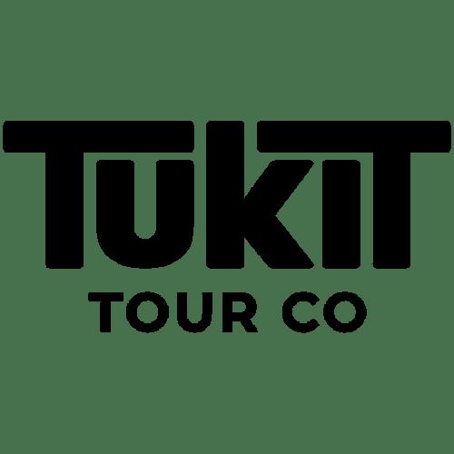 tukitblack