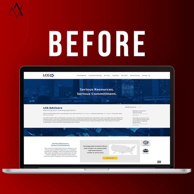 We let the work speak for itself.  • Click the link in the bio to see how we can take your digital presence to the next level📈    #websiteredesign #websiterevamp #digitalmarketing #fullservice #beforeandafter #tampa #tampaflorida #tampamarketing #floridamarketing #internationalmarketing #digitalagency #digitalmarketingservices #adventure