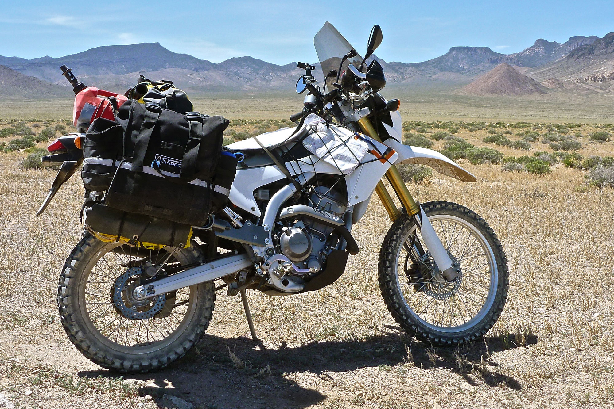 Honda Nc700x Wiring Diagram Tested Trail Tech Vapor And Voyager