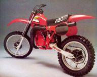 81-cr450