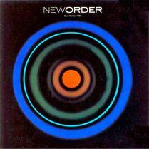 83-neword