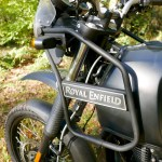 Plus Interceptor Royal Enfield Himalayan Handlebar Risers Other Motorcycle Accessories Vehicle Parts Accessories