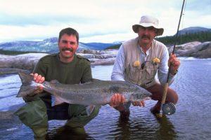 Salmon_Fishermen_by_Heiko_Wittenborn_0046