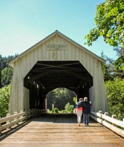 hayden-bridge
