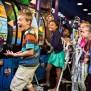 Gameroom Adventure Park