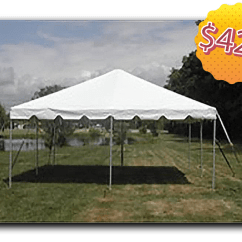Chair Cover Rental Orland Park Soccer Ball Bean Bag Adventure Party Rentals 4 60 Round Tables For Seating 32 Standard Grey Folding Chairs And 1 Banquet Table Upgrade Options Side Walls Available Ask Details