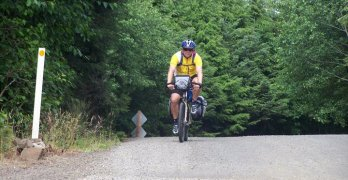 10 Tips for Preparing for Your First Long Distance Bike Tour