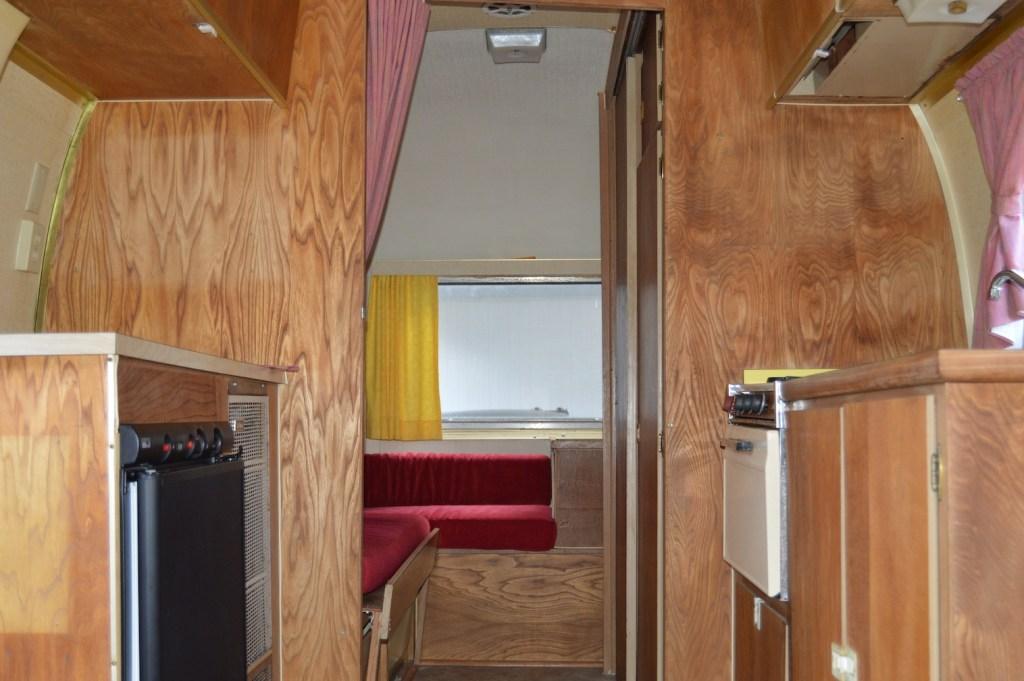 Airstream 04.02.38
