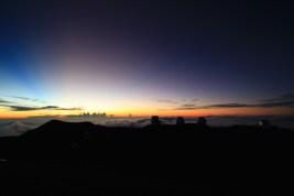 Mauna Kea Sunset 6