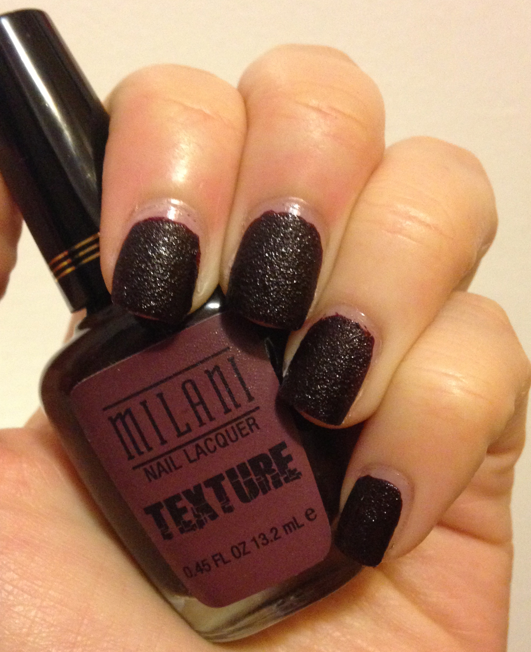 Milani Cosmetics Limited Edition Textured Creams for Fall ...