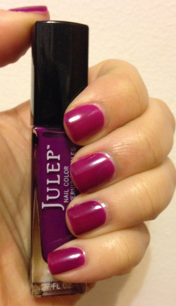 Julep Bette