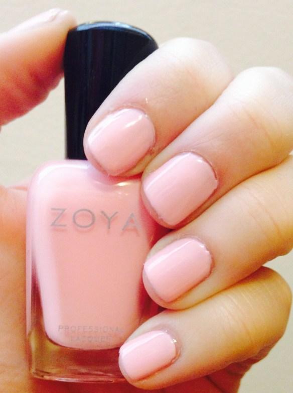 Zoya – Dot
