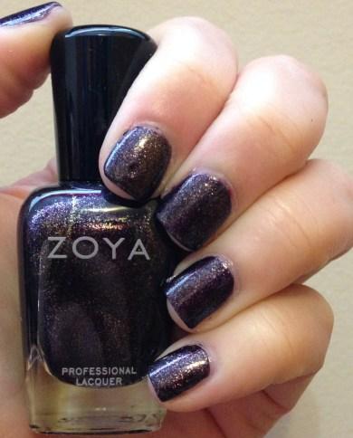 Zoya – Sansa