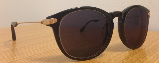 Firmoo Sunglasses Review | Adventures in Polishland