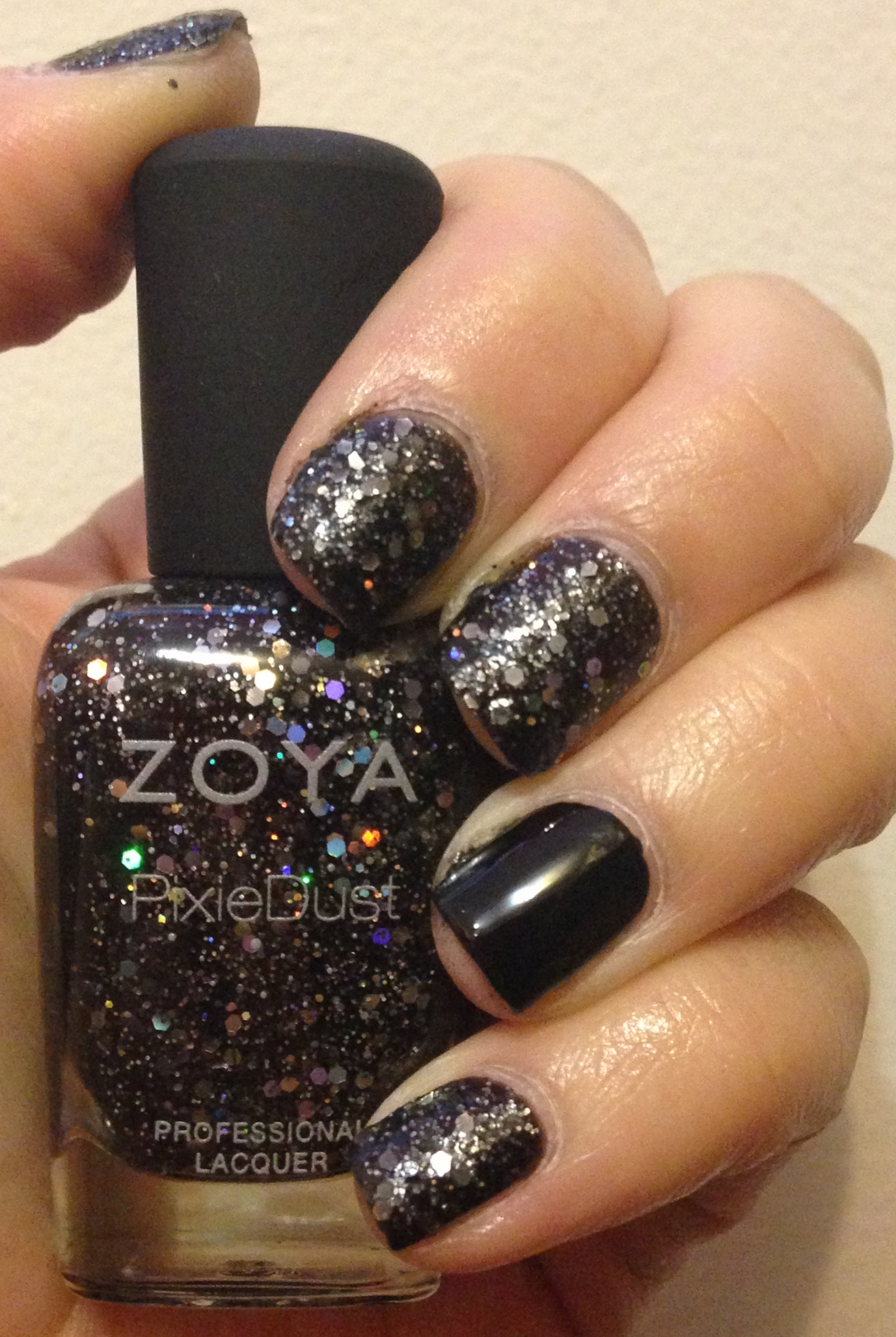 Zoya Nail Polish Wishes Collection For Holiday 2014 Adventures In