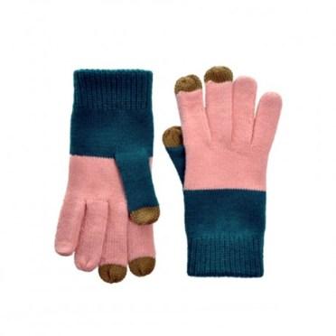 Verloop Rothko Touchscreen Gloves