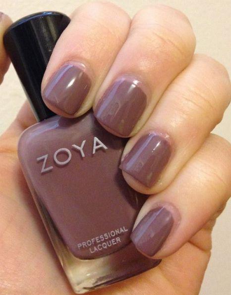 Zoya – Normani