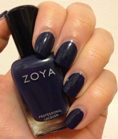 Zoya – Sailor
