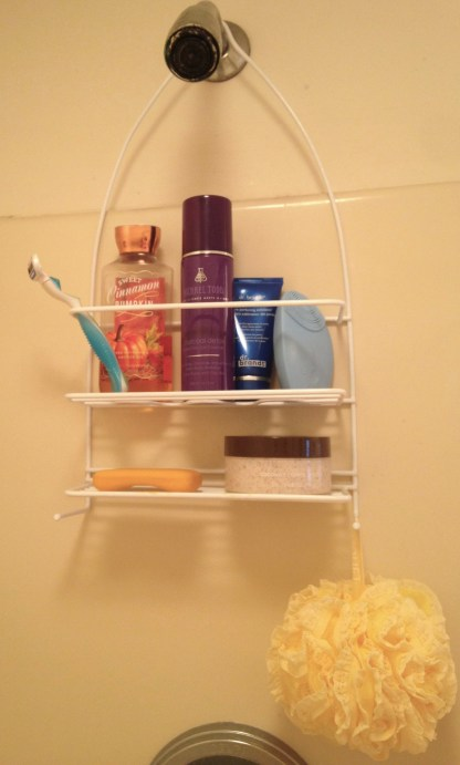 http://www.containerstore.com/s/bath/shower-bathtub/ultra-shower-caddy/12d?productId=10000454&sort=meta:low_price:A::::F