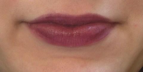 Cynthia Rowley Mini Creamy Lip Stain Trio | Dahlia