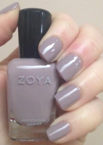 Zoya – Eastyn