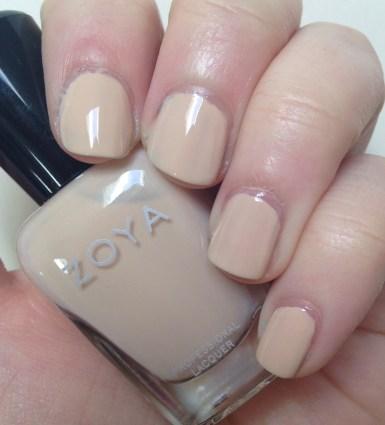 Zoya – Cala