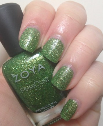 Zoya – Cece