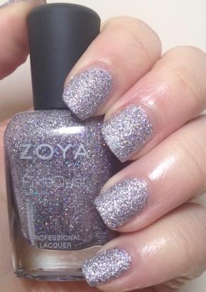 Zoya – Tilly