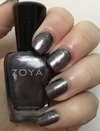 Zoya – Troy