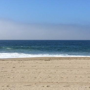 Point Dume Beach, Malibu