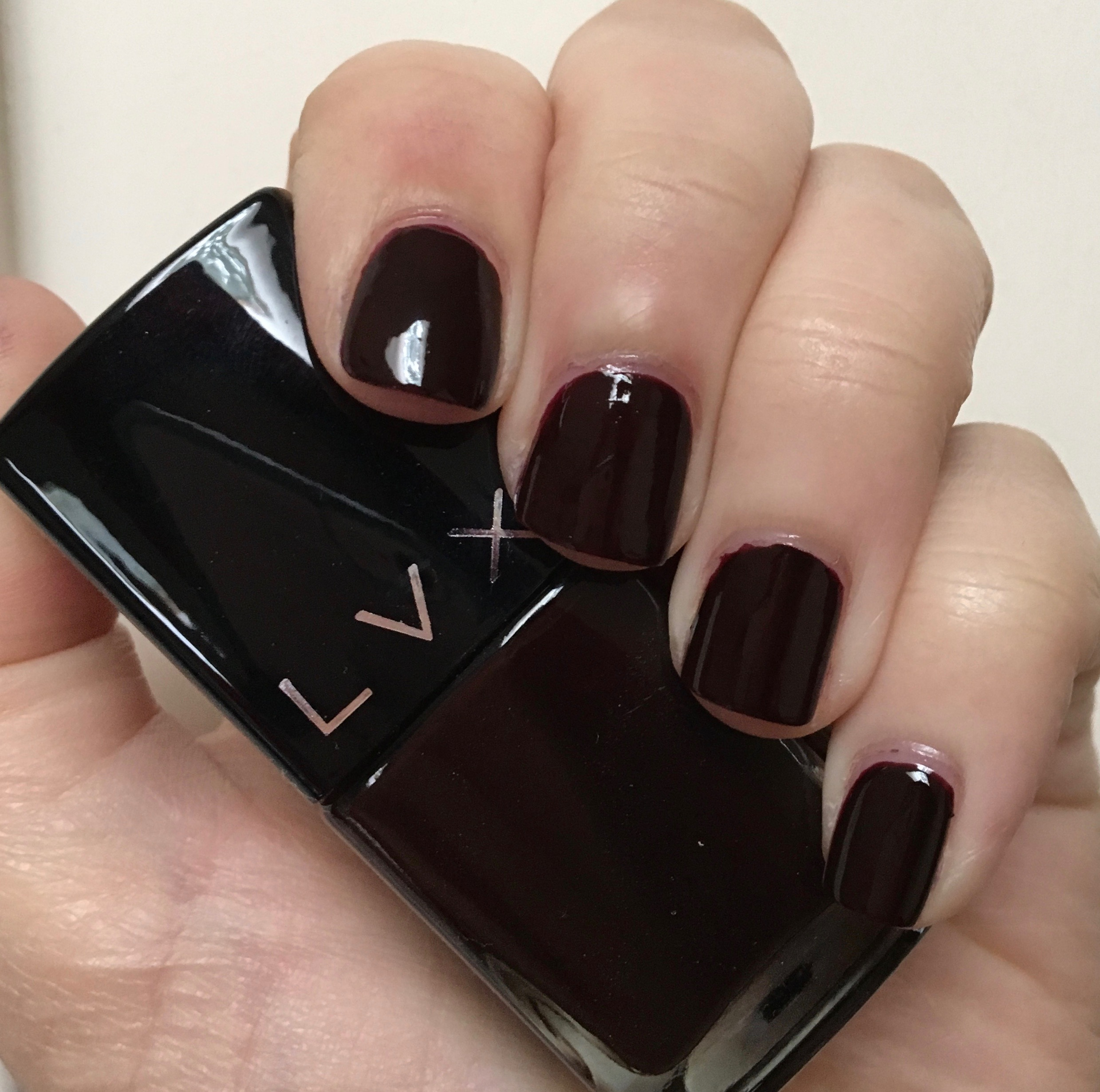 My Recent Manicures | October 2016 | Adventures in Polishland