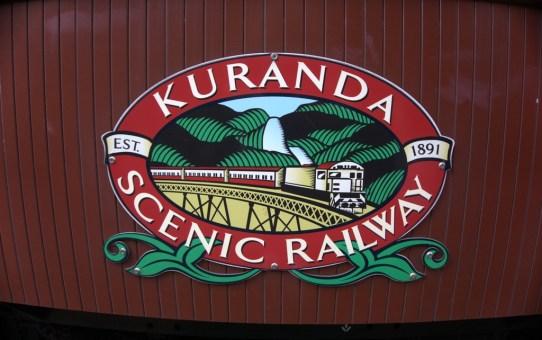 Kuranda
