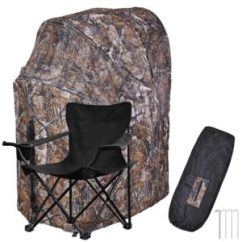 Best Hunting Chair Blind Target Outdoor Rocking Aw 1 Man Fold Ground Product Review Adventure Tents Lightwight And