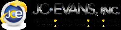 JC-Evans-New-Logo490x124