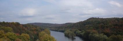 Penn hills 3