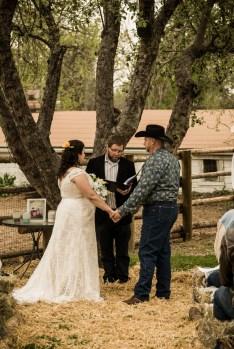 web-Simons-WeddingPhotography-101