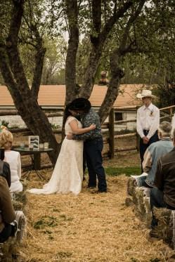 web-Simons-WeddingPhotography-139