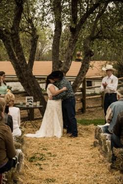web-Simons-WeddingPhotography-140