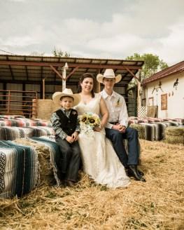 web-Simons-WeddingPhotography-212