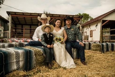 web-Simons-WeddingPhotography-213