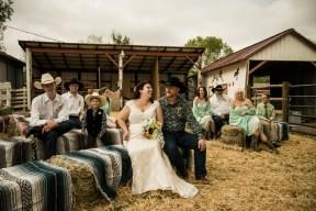 web-Simons-WeddingPhotography-218