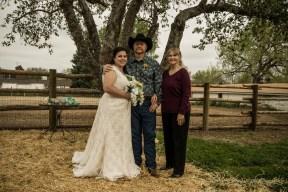 web-Simons-WeddingPhotography-219