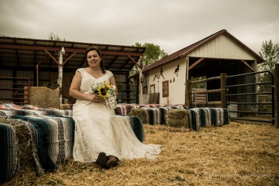 web-Simons-WeddingPhotography-221