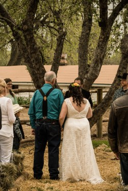 web-Simons-WeddingPhotography-92