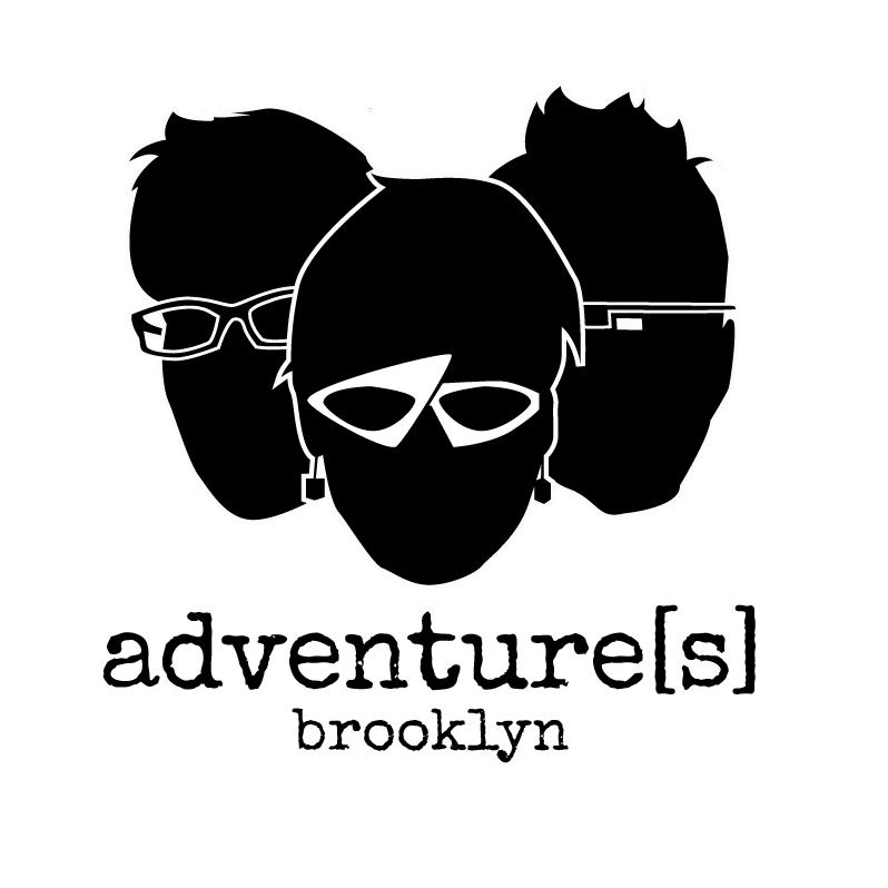Adventure[s]